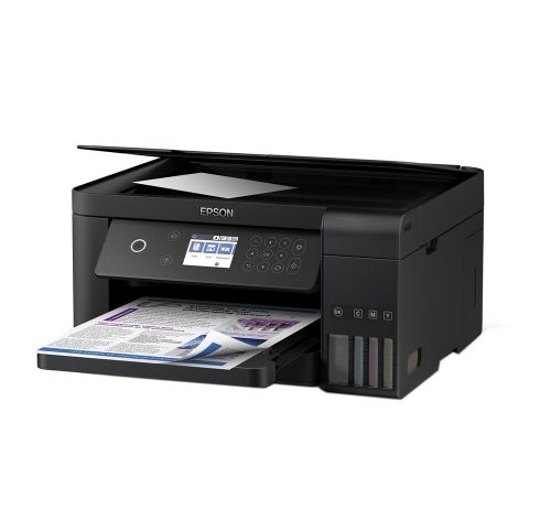 epson-l6160-wi-fi-duplex-all-in-one-ink-tank-printer-1-500x500
