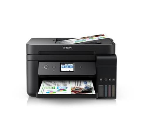 epson-l6190-wi-fi-duplex-one-ink-tank-printer-adf-server-1802-14-server@45