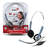 rsz_genius-lightweight-internet-chat-headset
